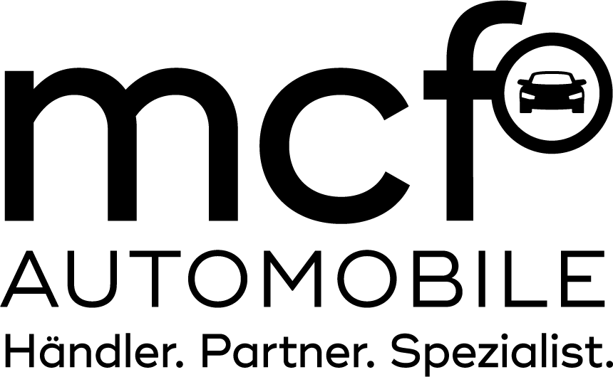 tl_files/Upload/00002_Nordhaeuser_MSC/Anzeigen/mcf_Logo_mitClaim_RZ.png